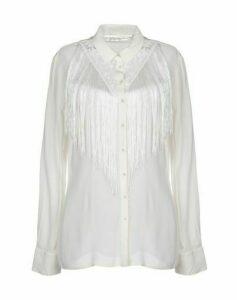 GUESS SHIRTS Shirts Women on YOOX.COM