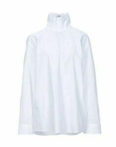 HELMUT LANG SHIRTS Shirts Women on YOOX.COM