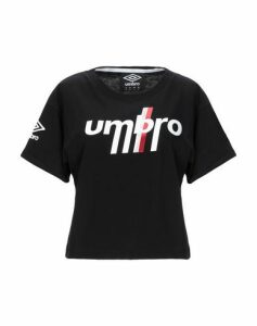 UMBRO TOPWEAR T-shirts Women on YOOX.COM