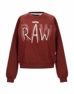 G-STAR RAW TOPWEAR Sweatshirts Women on YOOX.COM