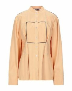 JIL SANDER SHIRTS Shirts Women on YOOX.COM