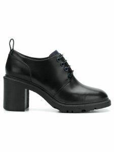 Camper Whitnee shoes - Black