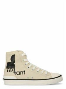 Isabel Marant benkeen Shoes