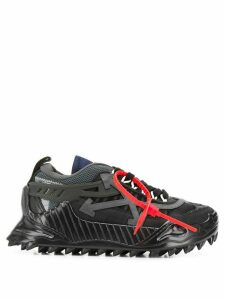 Off-White ODSY-1000 sneakers - Black