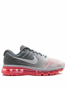 Nike Wmns Air Max 2017 sneakers - Grey