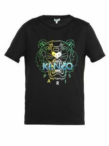 Kenzo Femminine T-shirt