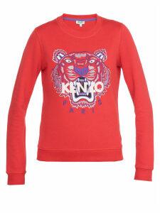 Kenzo Classic Tiger Slim Sweats