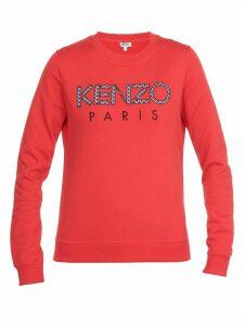 Kenzo Classic Sweatshirt Kenzo