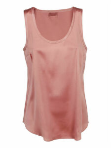 Brunello Cucinelli Tank Top