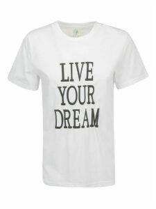 Alberta Ferretti T-shirt