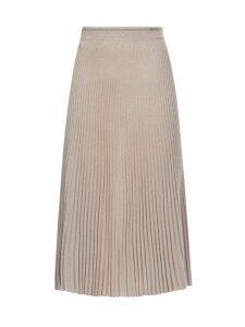 Prada Costine Skirt