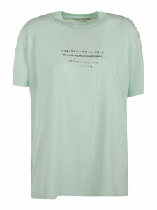 Stella McCartney Lucky Numbers T-shirt