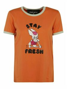 Marc Jacobs Stay Fresh T-shirt