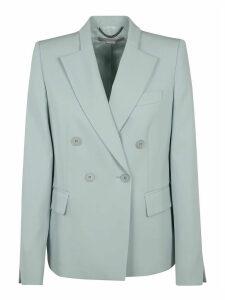 Stella McCartney Classic Double-breasted Blazer