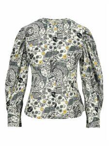 Im Etoile Unatil Shirt