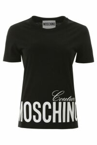Moschino Moschino Couture T-shirt