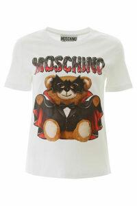 Moschino Bat Teddy Bear T-shirt
