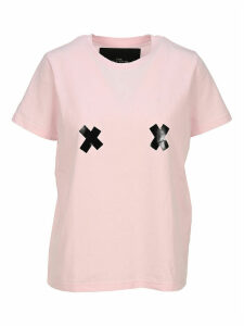 Marc Jacobs Xx Printed T-shirt