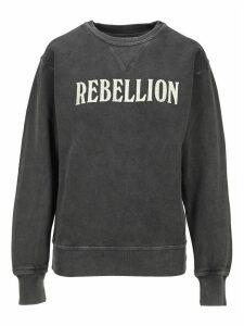 Im Etoile Rise Sweatshirt