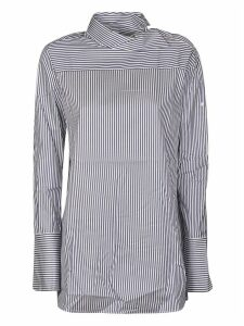 Victoria Beckham Bengal Stripe Shirt