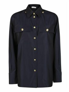 Givenchy Button Up Shirt