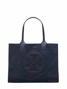 Tory Burch Mini Ella Tote Bag
