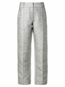 Acler Davindson trousers - Black