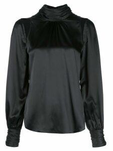 Cinq A Sept Jayla blouse - Black