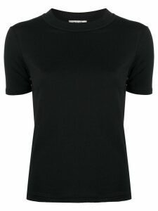 Rag & Bone Surplus slim-fit T-shirt - Black