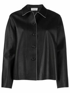 The Row Frim jacket - Black