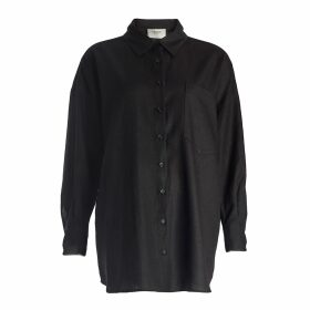 Marianna Déri - Fiona Blouse Dotted