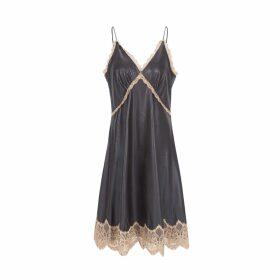 Nieves Lavi - Kenya Dress