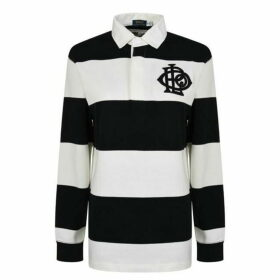 Polo Ralph Lauren Rugby Top