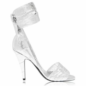 Tom Ford Wrap Sandals