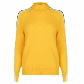 MICHAEL Michael Kors Turtle Neck Jumper