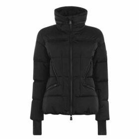 Moncler Grenoble Dixence Ski Jacket