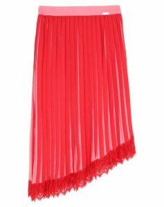 CAFèNOIR SKIRTS 3/4 length skirts Women on YOOX.COM