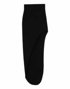FAITH CONNEXION SKIRTS Mini skirts Women on YOOX.COM