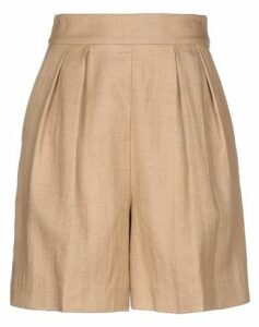 THEORY SKIRTS Knee length skirts Women on YOOX.COM