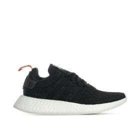 Mens NMD R2 Trainers