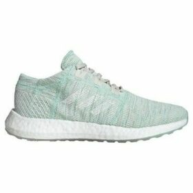 adidas  Pureboost GO  women's Shoes (Trainers) in multicolour