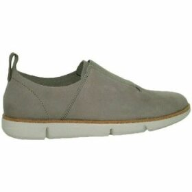 Clarks  Tri Form  women's Slip-ons (Shoes) in multicolour