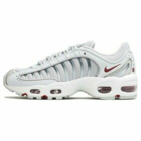 Nike  Wmns Air Max Tailwind IV  women's Shoes (Trainers) in multicolour