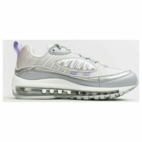 Nike  Wmns Air Max 98 SE  women's Shoes (Trainers) in multicolour