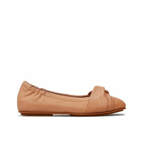 Womens Twiss Ballerina Shoes