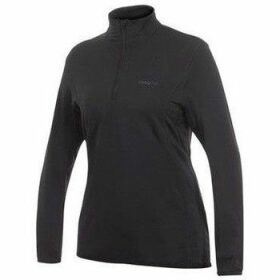 Craft  Zip Pullover Bodymapped  women's Tracksuit jacket in Black