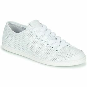 Camper  UNO0  women's Shoes (Trainers) in White