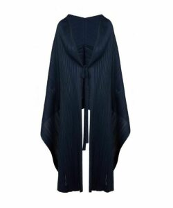 Monthly Colours Waterfall Cardi