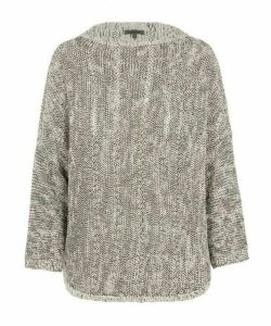 Esigne Knit