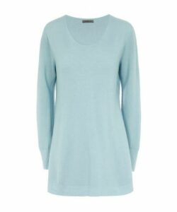 Miela Oversized Jumper